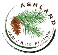 Ashland Parks & Recreation Commission